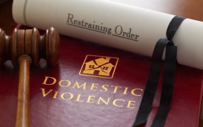 New Notice Requirement for Victims of Violence