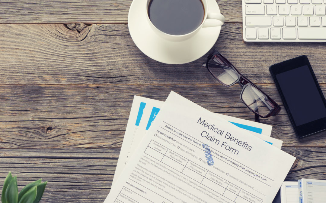 CMS Writing Regs to Loosen Rules on Group Coverage Tax Credits for Small Employers