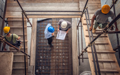 DOL Withdraws Guidance on Independent Contractors