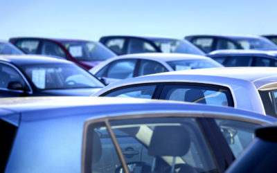 How To Stay Current With Safety Recalls For Individual And Fleet Vehicles