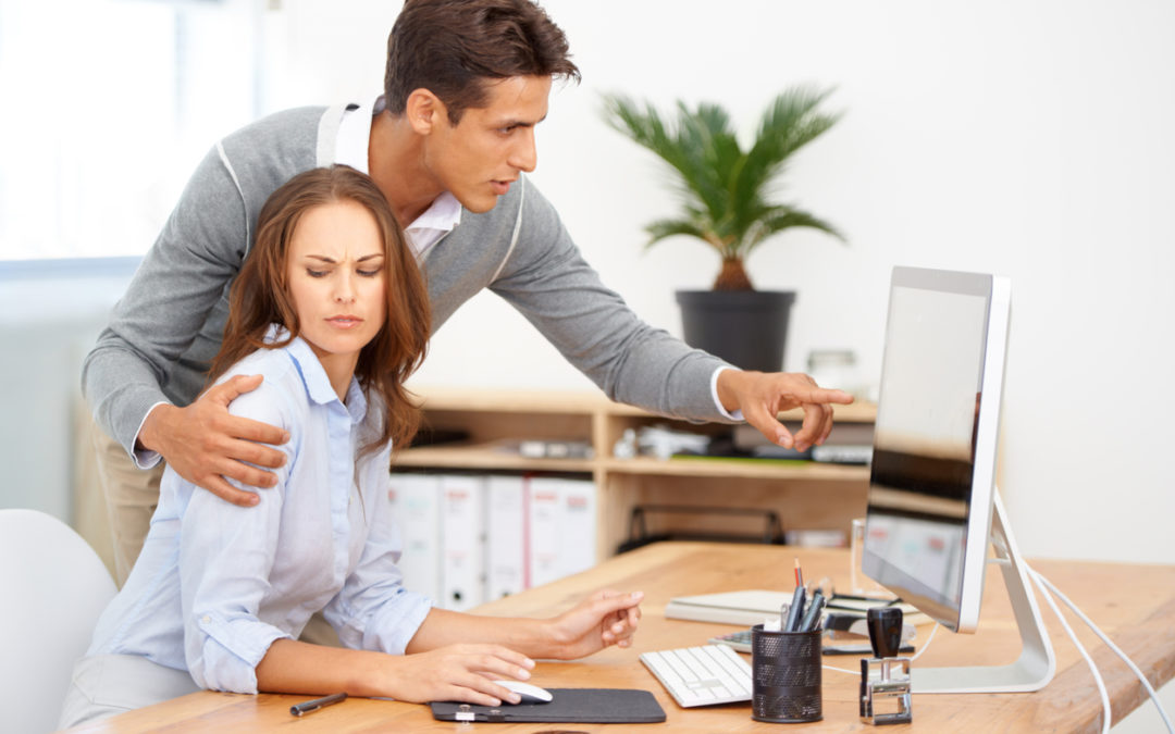 Sexual Harassment Lawsuits: How to Protect Your Company