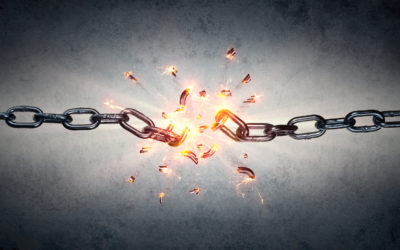 Protect Your Business against Supply Chain Disruption