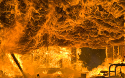After the Grenfell Tower Fire: What Building Owners Can Do to Improve Fire Safety