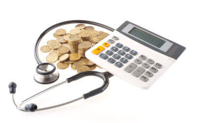 With Health Insurance Laws in Flux, Flexible Spending Accounts Can Save Your Workers Money