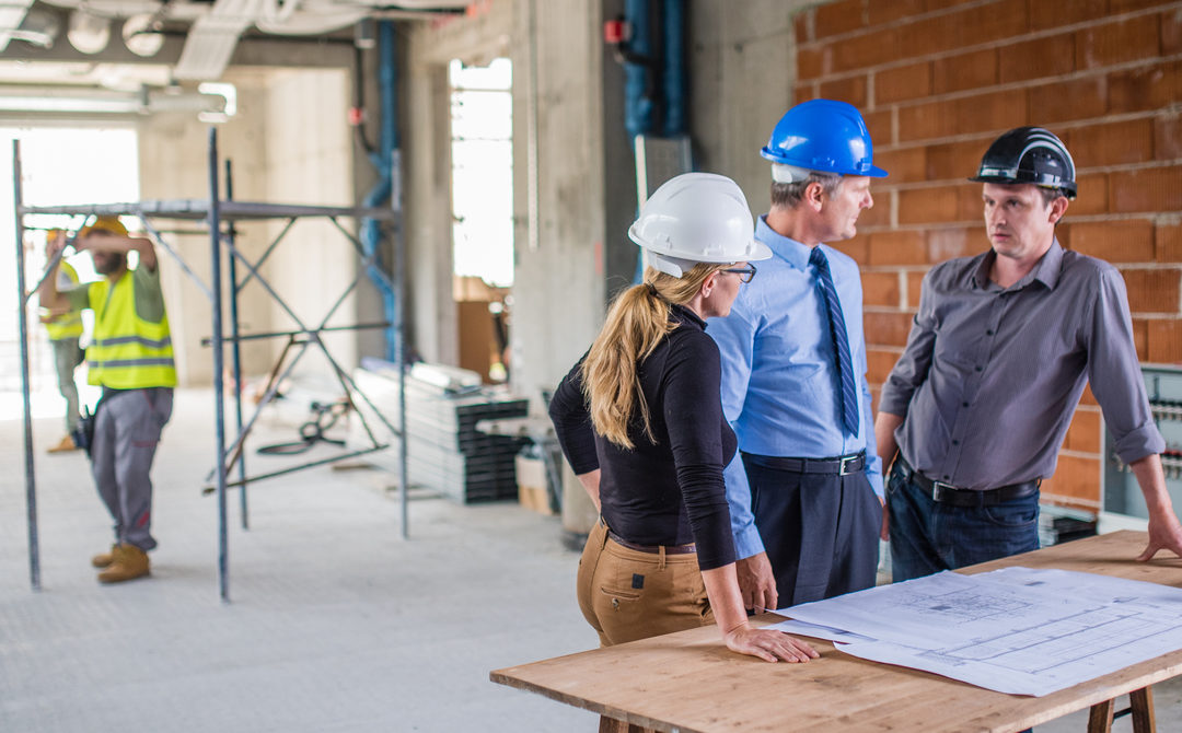 OSHA Continues Its Focus on Multi-Employer Worksites