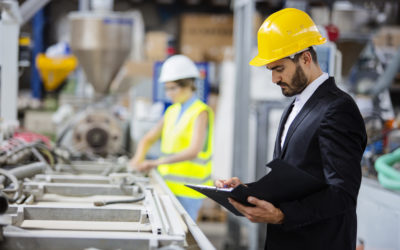 OSHA Goes Back More Than Five Years for Repeat Violations