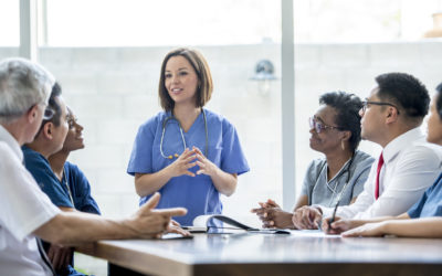 Helping Your Staff Get the Most from Their HSA Plans