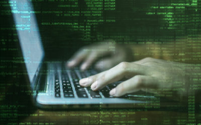 Compromized E-mails Grow as Hackers Double Down on Employees' Bad Clicks