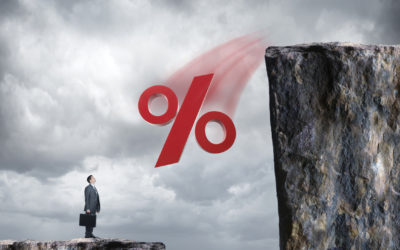 Rating Agency Calls for 7.2% Workers' Comp Rate Cut