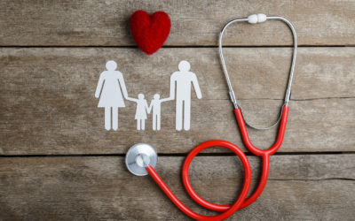Employers Expect 6% Hike in Health Costs for 2019