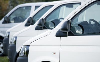 How to Retain Your Fleet Coverage
