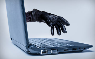 Don't Fall Victim to the Business E-mail Compromise Scam