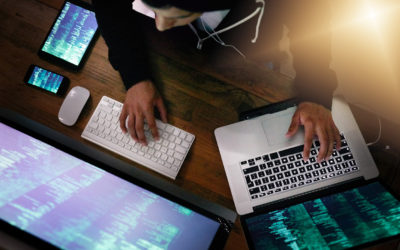 Finding Coverage for the Latest Computer Fraud Scams