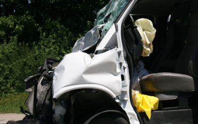 Prompt Filing of Commercial Auto Claims Can Stop Problems before They Start