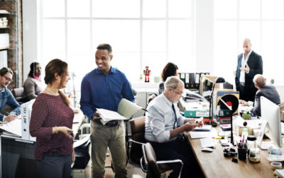NLRB Moves to Restore Joint-Employer Standard