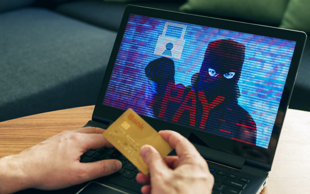 D&O Coverage: Protection against Ransomware Attacks?
