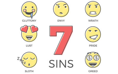 Many Supervisors Guilty of Seven Deadly Sins, Poll Finds