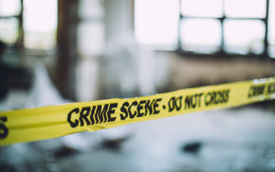 Saving Your Business from the Threat of Occupational Violence