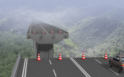 Does Business Interruption Insurance Cover Partial Shutdown?