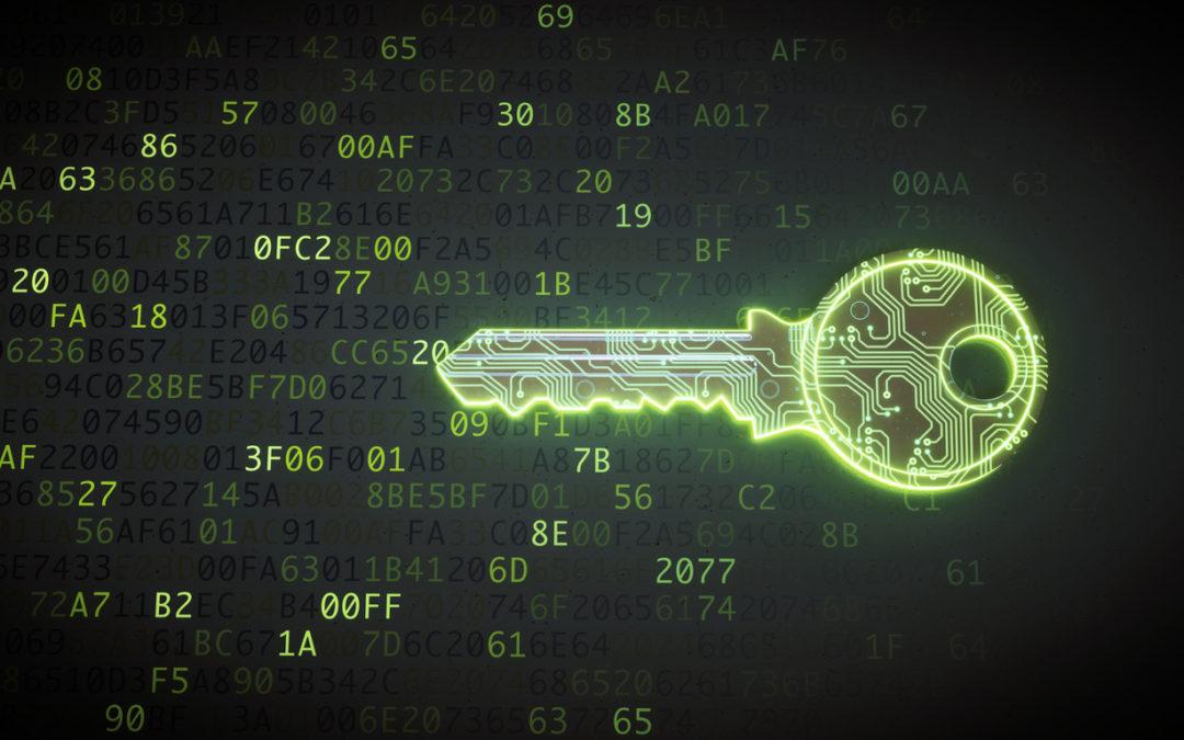 Massive Breach Exposed 773 million E-mails, Passwords
