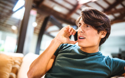 California Court Decision Yields New Pay Rules for On-Call Workers