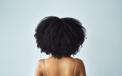 New Law Bars Hairstyle Discrimination