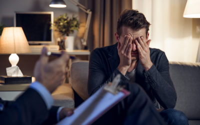 The Difficulty of Dealing with Workers with Substance Abuse Problems