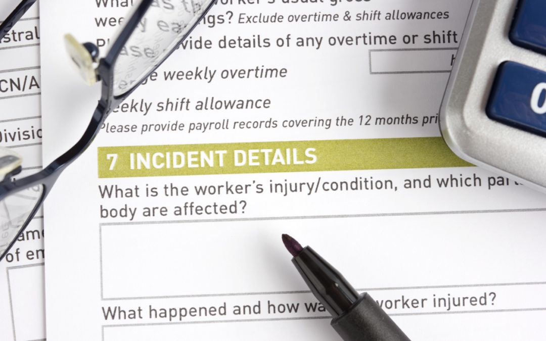 New Law Significantly Changes When Injuries Must Be Reported to Cal/OSHA