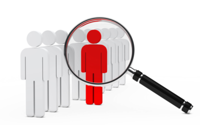 How to Keep from Hiring a Serial Workers' Comp Filer