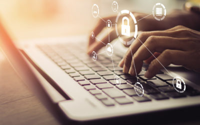 As Cyber Threat Mounts, More Companies Take Measures