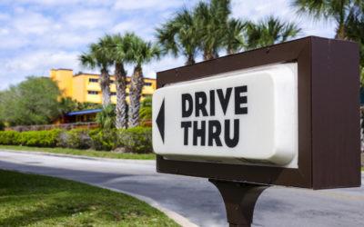 Driving Risk: When Employees Run Business Errands