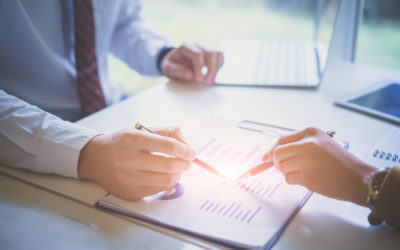 Why It Is Important to Review Your Business Insurance Annually