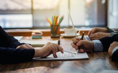 New Law Prohibits Mandatory Employment Arbitration Agreements