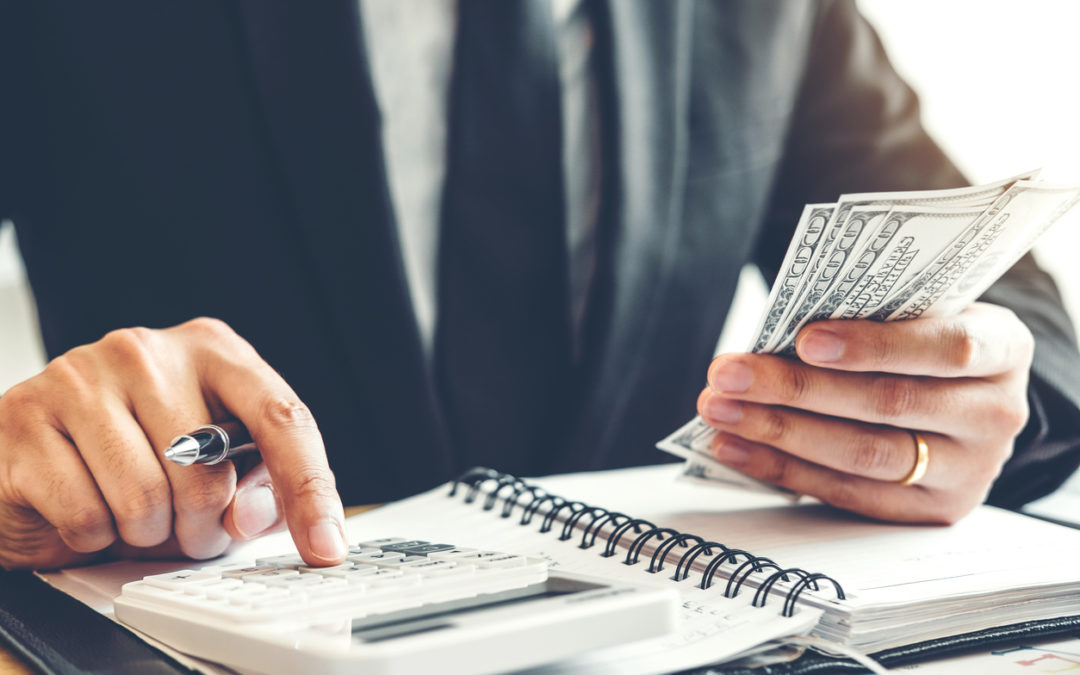 Preventing Employee Theft, Fraud
