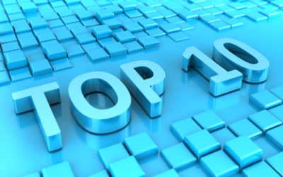 Top 10 Laws and Regulations Affecting Employers in 2020 (Part II)