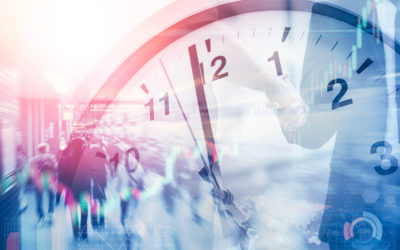How to Avoid Running Afoul of Wage and Hour Laws