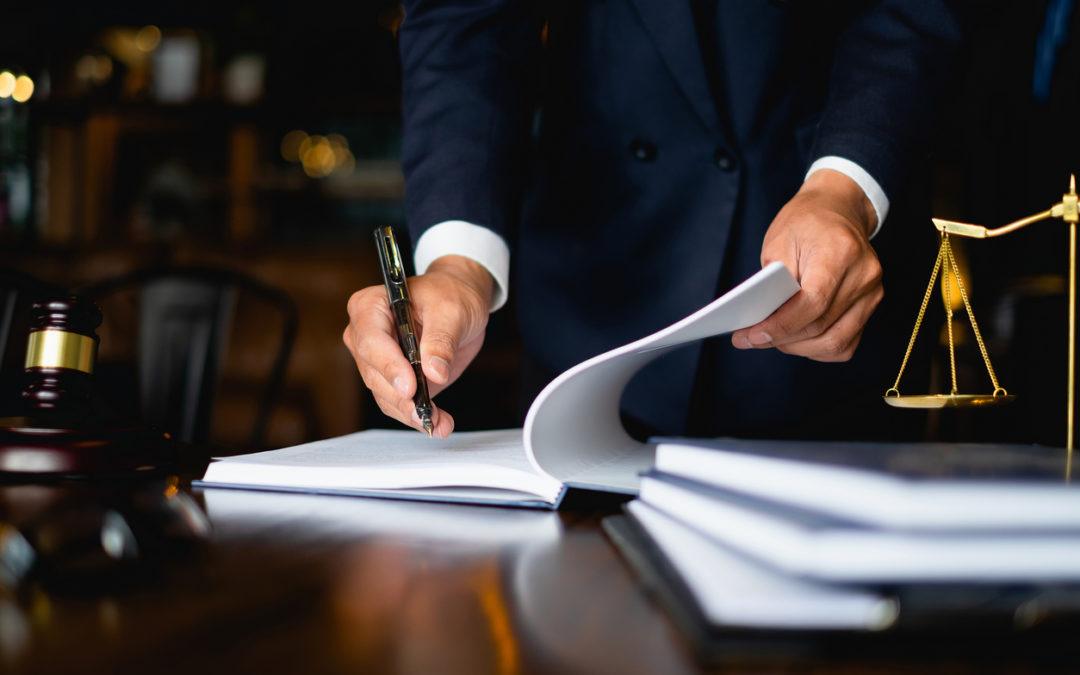 The Importance of Employment Practices Liability Coverage