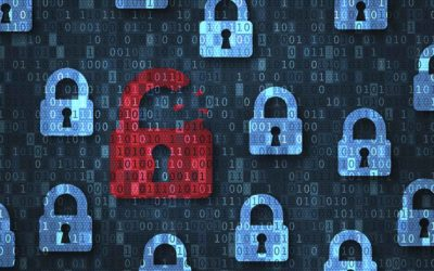 Coverage Gap Concerns as Cyber Threat Grows